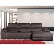 Sofa Dubai Chaise Longue