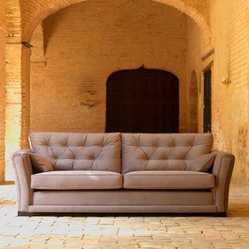 Sofa York 3p