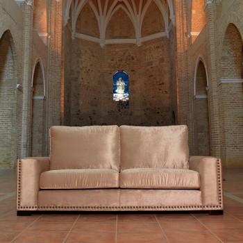 Sofa Saratoga 3p