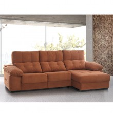 Sofa Madozz Chaise Longue