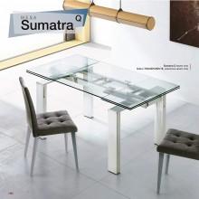 Mesa comedor  Sumatra Q