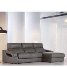 Sofa andrea  279 cm.
