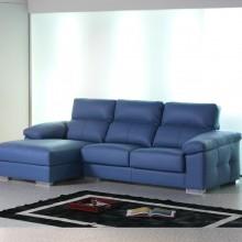Sofa Cesar   287 cm.