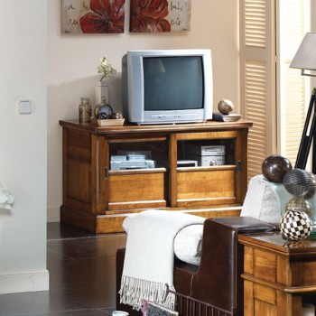 Mueble Television Opera