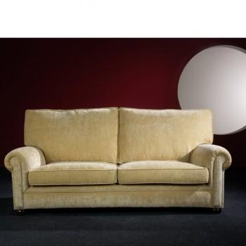 Sofa Opera elkfo 3p.