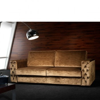Sofa Chelsea 3p.
