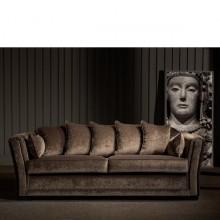 Sofa Dover 3 p.