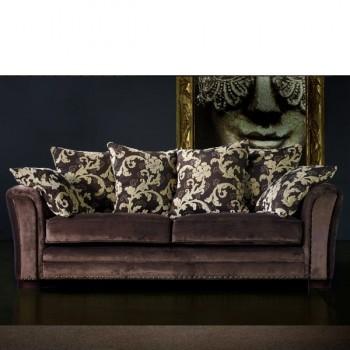 Sofa Indo 3p.
