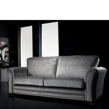 Sofa Tigris 3p.