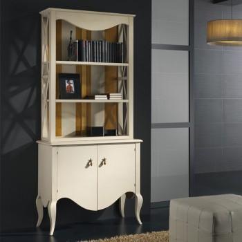 mueble auxiliar carlotta bajo alto peque o