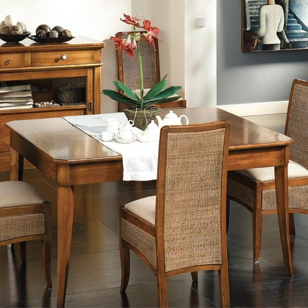 Decorar Una Mesa De Comedor. Amazing Great With Decorar Una Mesa De ...