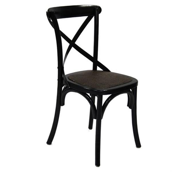 Silla thonet replica for Replicas de sillas