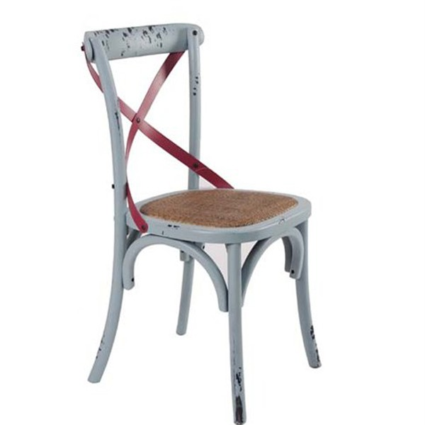 Silla thonet replica for Replicas de sillas
