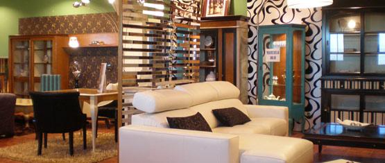 Rupema Fabricantes de Muebles