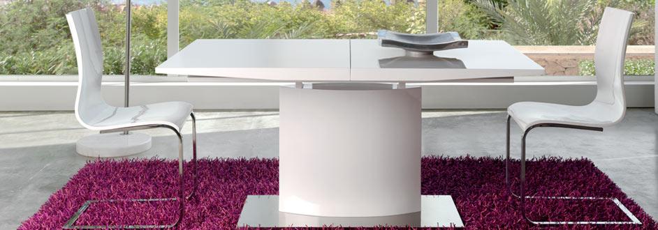 Muebles outlet, ofertas muebles y decoración - Icono Interiorismo